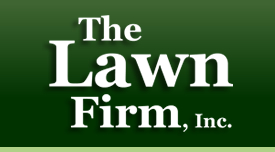 The Lawn Firm, Inc.